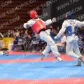 Taekwondo_GermanOpen2020_A0264