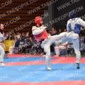 Taekwondo_GermanOpen2020_A0265