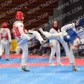 Taekwondo_GermanOpen2020_A0267