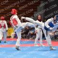 Taekwondo_GermanOpen2020_A0268