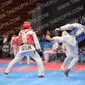 Taekwondo_GermanOpen2020_A0271