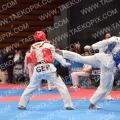 Taekwondo_GermanOpen2020_A0272