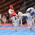 Taekwondo_GermanOpen2020_A0274