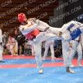 Taekwondo_GermanOpen2020_A0275