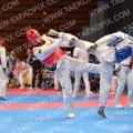 Taekwondo_GermanOpen2020_A0276