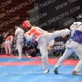 Taekwondo_GermanOpen2020_A0278