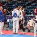 Taekwondo_GermanOpen2020_A0280