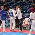 Taekwondo_GermanOpen2020_A0282