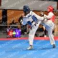 Taekwondo_GermanOpen2020_A0283