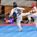 Taekwondo_GermanOpen2020_A0285