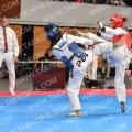 Taekwondo_GermanOpen2020_A0287