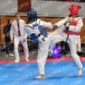 Taekwondo_GermanOpen2020_A0293