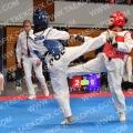 Taekwondo_GermanOpen2020_A0295