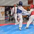 Taekwondo_GermanOpen2020_A0297