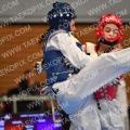 Taekwondo_GermanOpen2020_A0301