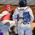 Taekwondo_GermanOpen2020_A0306