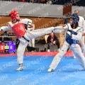 Taekwondo_GermanOpen2020_A0312