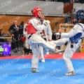 Taekwondo_GermanOpen2020_A0315