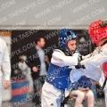 Taekwondo_GermanOpen2020_A0322