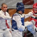 Taekwondo_GermanOpen2020_A0325