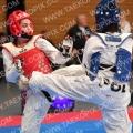 Taekwondo_GermanOpen2020_A0327