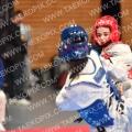 Taekwondo_GermanOpen2020_A0330