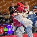 Taekwondo_GermanOpen2020_A0331