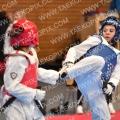 Taekwondo_GermanOpen2020_A0333