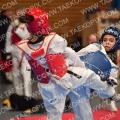 Taekwondo_GermanOpen2020_A0335