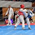 Taekwondo_GermanOpen2020_A0338