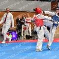 Taekwondo_GermanOpen2020_A0340