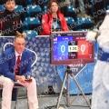 Taekwondo_GermanOpen2020_A0344
