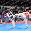 Taekwondo_GermanOpen2020_A0346