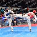 Taekwondo_GermanOpen2020_A0348