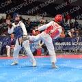 Taekwondo_GermanOpen2020_A0352