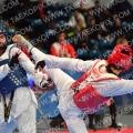 Taekwondo_GermanOpen2020_A0354