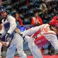 Taekwondo_GermanOpen2020_A0355