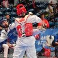 Taekwondo_GermanOpen2020_A0357