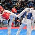 Taekwondo_GermanOpen2020_A0362