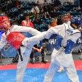 Taekwondo_GermanOpen2020_A0363