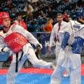 Taekwondo_GermanOpen2020_A0364