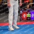 Taekwondo_GermanOpen2020_B0001