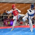 Taekwondo_GermanOpen2020_B0003