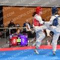 Taekwondo_GermanOpen2020_B0006