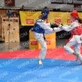 Taekwondo_GermanOpen2020_B0009