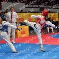 Taekwondo_GermanOpen2020_B0012