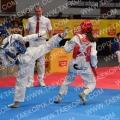 Taekwondo_GermanOpen2020_B0014