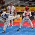 Taekwondo_GermanOpen2020_B0015
