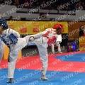 Taekwondo_GermanOpen2020_B0017