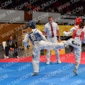 Taekwondo_GermanOpen2020_B0021